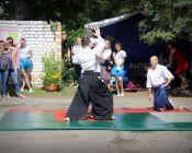 10-avgusta-2019-g.-v-poselke-Mirnyj-sostoyalas-prezentatsiya-maketa-pamyatnika-Nikolayu-YAponskomu-23_result