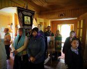 10-avgusta-2019-g.-v-poselke-Mirnyj-sostoyalas-prezentatsiya-maketa-pamyatnika-Nikolayu-YAponskomu-26_result