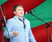 festival-Kirillitsa-11