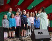 festival-Kirillitsa-14
