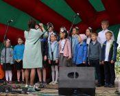 festival-Kirillitsa-15