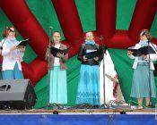 festival-Kirillitsa-16