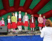 festival-Kirillitsa-24