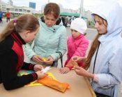 festival-Kirillitsa-30