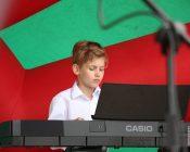 festival-Kirillitsa-37