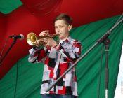 festival-Kirillitsa-39