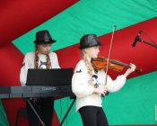 festival-Kirillitsa-41