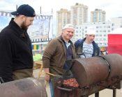 festival-Kirillitsa-46