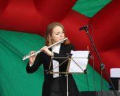 festival-Kirillitsa-58