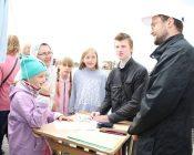 festival-Kirillitsa-64