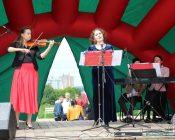 festival-Kirillitsa-65