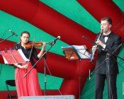 festival-Kirillitsa-69