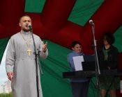 festival-Kirillitsa-7