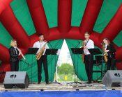 festival-Kirillitsa-79