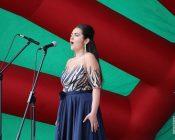 festival-Kirillitsa-81