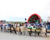 festival-Kirillitsa-83