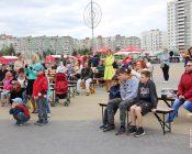 festival-Kirillitsa-9