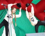 festival-Kirillitsa-91