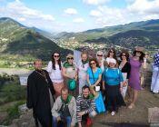Паломническая поездка в Грузию 2018 (фото 119)