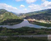 Паломническая поездка в Грузию 2018 (фото 120)