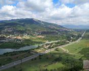 Паломническая поездка в Грузию 2018 (фото 124)