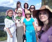 Паломническая поездка в Грузию 2018 (фото 125)