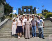 Паломническая поездка в Грузию 2018 (фото 147)