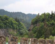 Паломническая поездка в Грузию 2018 (фото 17)