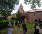Паломническая поездка в Грузию 2018 (фото 177)
