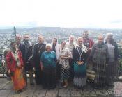 Паломническая поездка в Грузию 2018 (фото 191)