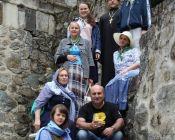 Паломническая поездка в Грузию 2018 (фото 28)