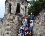 Паломническая поездка в Грузию 2018 (фото 29)