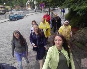 Паломническая поездка в Грузию 2018 (фото 41)