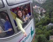 Паломническая поездка в Грузию 2018 (фото 43)