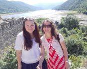Паломническая поездка в Грузию 2018 (фото 53)