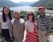 Паломническая поездка в Грузию 2018 (фото 54)