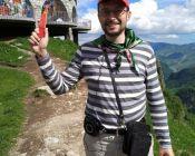 Паломническая поездка в Грузию 2018 (фото 64)