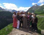 Паломническая поездка в Грузию 2018 (фото 65)