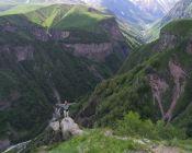 Паломническая поездка в Грузию 2018 (фото 66)