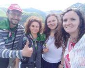 Паломническая поездка в Грузию 2018 (фото 68)