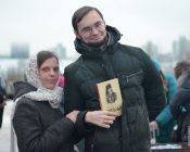 Мы и Николай Японский (фото 30)