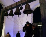 Belorusskie_zvonari_prinyali_uchastie_v_festivale_Hrustalnie1577986big