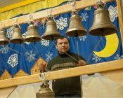 Belorusskie_zvonari_prinyali_uchastie_v_festivale_Hrustalnie2605191big