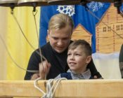 Belorusskie_zvonari_prinyali_uchastie_v_festivale_Hrustalnie4652811big