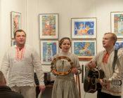 Belorusskie_zvonari_prinyali_uchastie_v_festivale_Hrustalnie8106131big