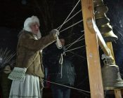 Belorusskie_zvonari_prinyali_uchastie_v_festivale_Hrustalnie8594334big