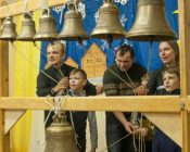 Belorusskie_zvonari_prinyali_uchastie_v_festivale_Hrustalnie9017469big
