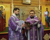 Освящение-икон-Пресвятой-Богородицы-и-Спасителя-(фото-15)