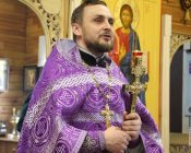 Освящение-икон-Пресвятой-Богородицы-и-Спасителя-(фото-16)