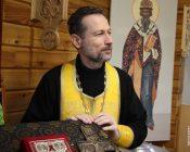 Освящение-икон-Пресвятой-Богородицы-и-Спасителя-(фото-18)